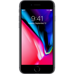 apple-iphone-8-64gb-space-grey