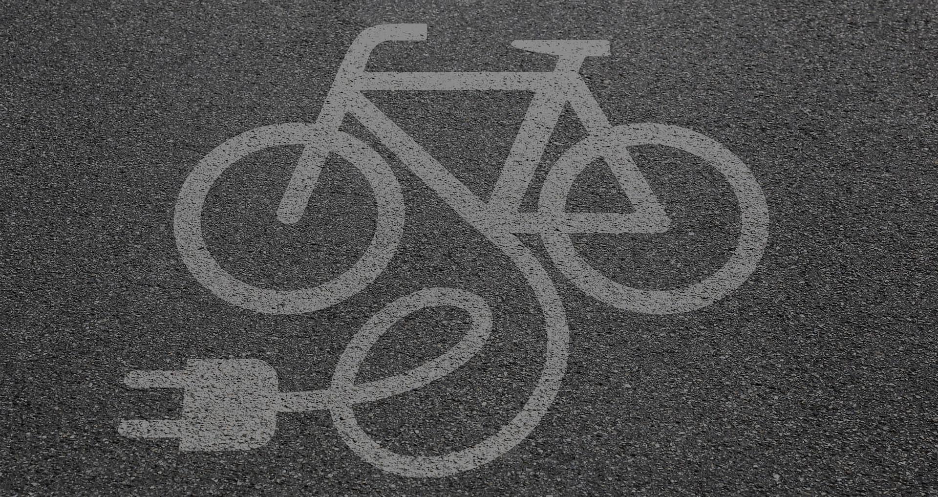 E-bicikli