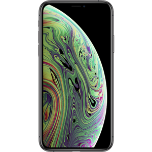 apple-iphone-xs-space-grey-64gb