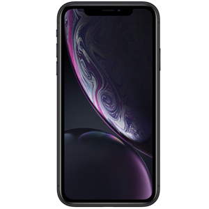 apple-iphone-xr-black-64gb