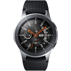 samsung-galaxy-watch-46-lte-silver