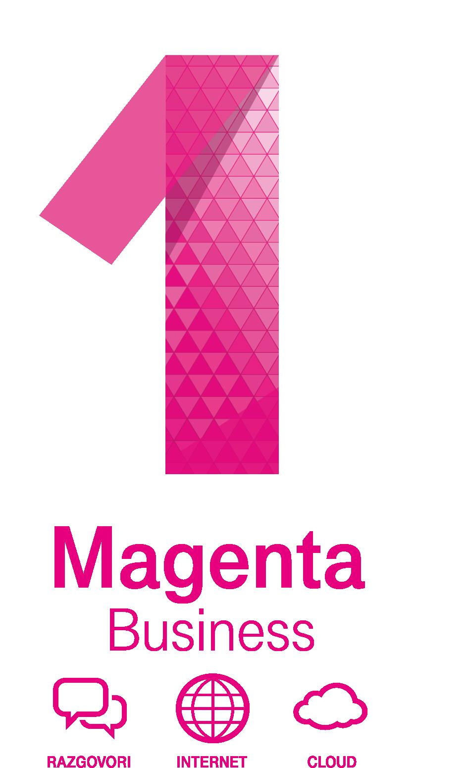 Magenta 1 Business