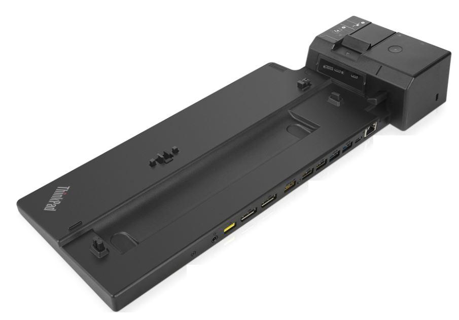 ThinkPad Pro Dock – 65W EU
