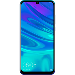 huawei-p-smart-2019-twilight