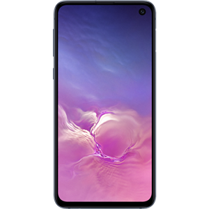 samsung-galaxy-s10e-black-novi-sap