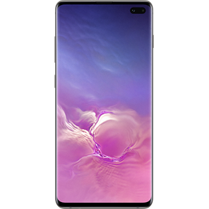 samsung-galaxy-s10-plus-black