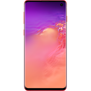 samsung-galaxy-s10e-red