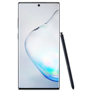 samsung-galaxy-note10-5g