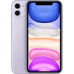 apple-iphone-11-purple-128-gb