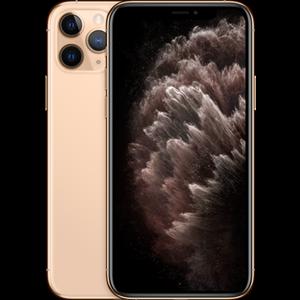 apple-iphone-11-pro-gold-256-gb
