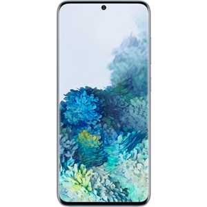 samsung-galaxy-s20-5g-cosmic-blue