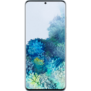 samsung-galaxy-s20plus-5g-cloud-blue