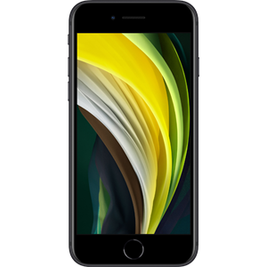 apple-iphone-se-128gb-black