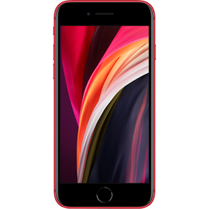 apple-iphone-se-64gb-red