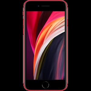 apple-iphone-se-128gb-red