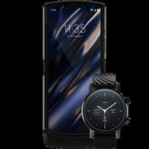 motorola-razr-uz-moto360-watch-black1