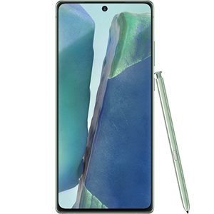 samsung-galaxy-note20-5g-green