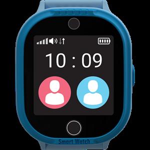 myki-watch-4-lite-blue