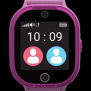 myki-watch-4-lite-pink