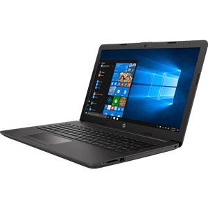 notebook-hp-250-g7-197q8ea