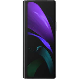 samsung-galaxy-fold-2-black