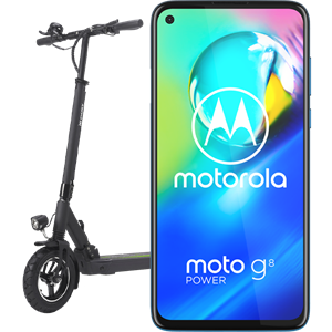 motorola-moto-g8-power-capri-blue-uz-ms-neutron-n2