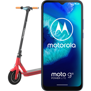 motorola-moto-g8-power-lite-uz-ms-neutron-n3-red