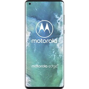 motorola-edge-plus