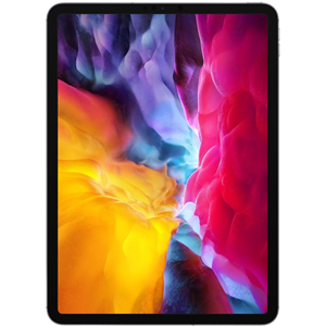 apple-ipad-pro-11-128gb-4g-spacegray