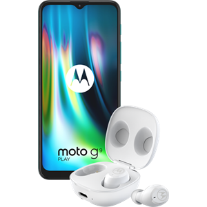 motorola-moto-g9-play-green