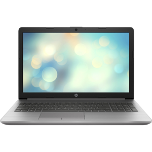 notebook-hp-255-g7-8-512gb-3c138ea-win10