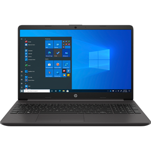 notebook-hp-255-g8-8-256gb-27k65ea-win10