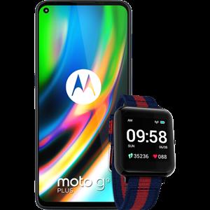 motorola-g9-plus-lenovo-smartwatch-s2