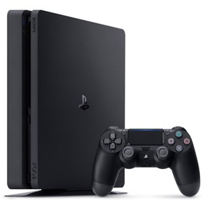 playstation-4-500-gb-fifa-21-ps-plus-14-dana-dodatni-kontroler