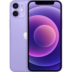 apple-iphone-12-mini-purple-64-gb