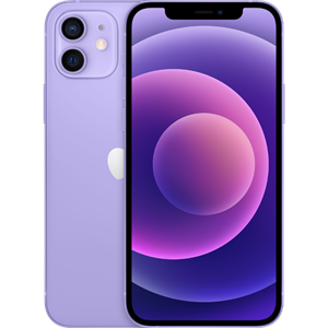 apple-iphone-12-purple-64-gb