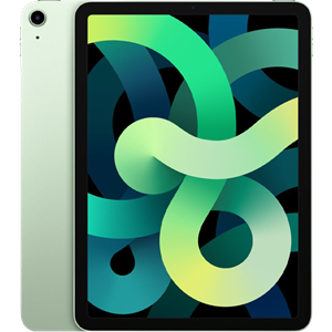 apple-ipad-air-4-4g-64gb-green