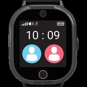myki-watch-4-lite-black
