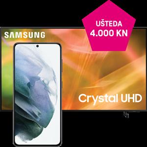 samsung-galaxy-s21-5g-phantom-gray-uz-samsung-65-4k-smart-tv-ue65au8002kxxh-paket