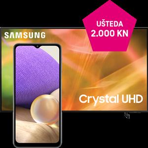 samsung-galaxy-a32-5g-black-uz-samsung-50-4k-smart-tv-ue50au8072uxxh-paket