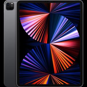 apple-ipad-pro-11-m1-5g-128gb-space-gray