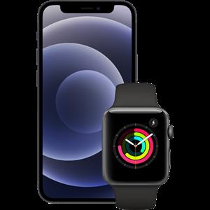 apple-iphone-12-mini-black-128-gb-uz-watch-s3-gps-42mm-space-grey-paket