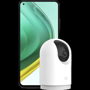xiaomi-mi-10t-pro-black-uz-xiaomi-security-cam-2k-pro-paket
