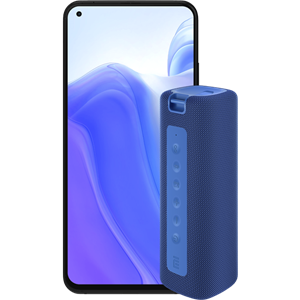 xiaomi-mi-10t-black-uz-mi-bluetooth-speaker-paket