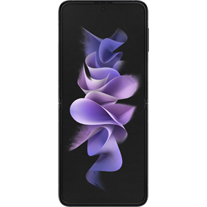 samsung-galaxy-z-flip-3-5g-black