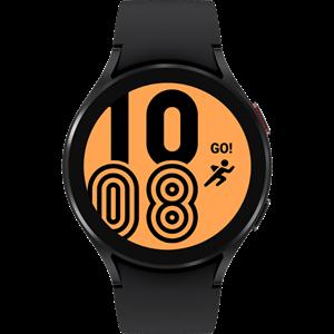 samsung-galaxy-watch-4-44mm-lte-black