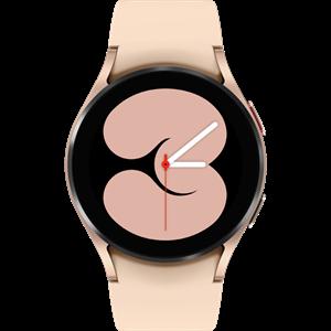 samsung-galaxy-watch4-40mm-lte-pink-gold