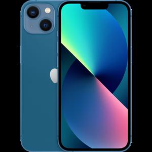 apple-iphone-13-blue-512-gb