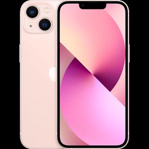 apple-iphone-13-pink-256-gb