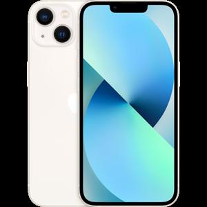 apple-iphone-13-starlight-256-gb